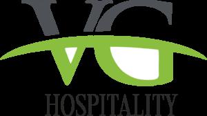 VG Hospital