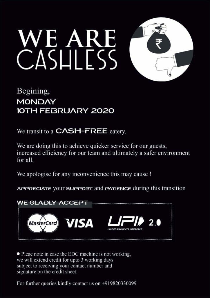 Cash-Free-black