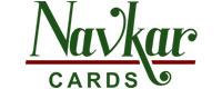 Navkar-logo-web