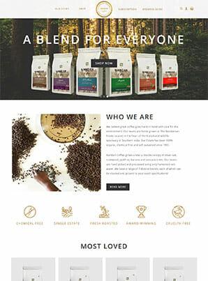 nandancoffee
