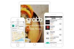 Grabb Mobile
