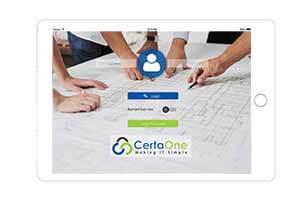 CertaOne IT Audit Tool