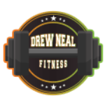 Dreaw-Neal-Fitness
