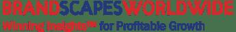logo_and_byline_transparent_brandscapes