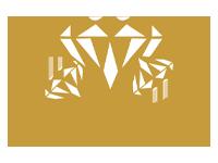 Ansh-logo