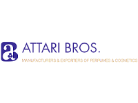 Attari-logo