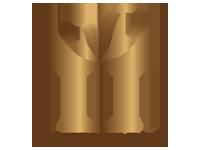 DD-gift-logo