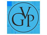 Gvp-logo
